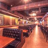 Ресторан Respublica - фотография 1
