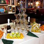 Ресторан Duckstar's - фотография 5