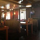 Ресторан Суши-терра - фотография 2