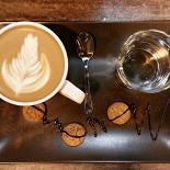 Ресторан Coffee Street - фотография 5