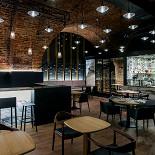 Ресторан Tempo - фотография 4