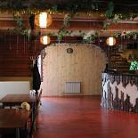 Ресторан Сим-сим - фотография 1