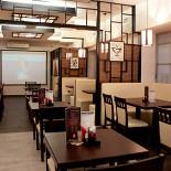 Ресторан Сенсей - фотография 5