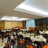 Ресторан Helix - фотография 3