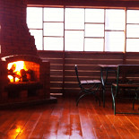 Ресторан Мистер Фишер - фотография 4