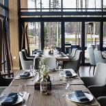 Ресторан Après ski - фотография 2