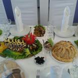 Ресторан Серебро - фотография 2
