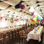 Ресторан Муза - фотография 3