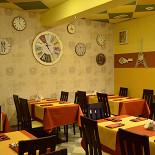 Ресторан Тайм-авеню - фотография 5