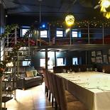 Ресторан Garden - фотография 3
