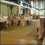 Ресторан Остап Бендер - фотография 3