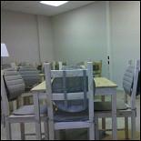 Ресторан Культурный диван - фотография 2
