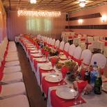 Ресторан Витязь - фотография 5