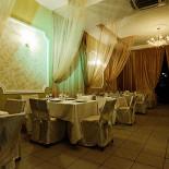 Ресторан Glamour - фотография 2