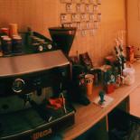 Ресторан Coffee Up - фотография 2