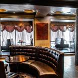 Ресторан Калина-малина - фотография 3