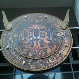 Ресторан Викинг - фотография 3
