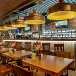 Ресторан Стражек - фотография 6