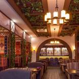 Ресторан Риони - фотография 1