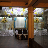 Ресторан Балетон - фотография 6