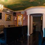 Ресторан Illi - фотография 1