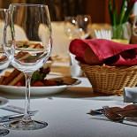 Ресторан Афоня - фотография 4