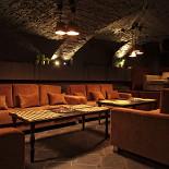 Ресторан Monte-Cristo - фотография 2