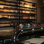 Ресторан Beerness - фотография 3