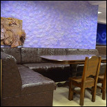 Ресторан Диканька - фотография 3