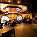 Ресторан Купеческий клуб - фотография 3