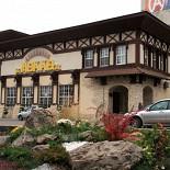 Ресторан Мокко - фотография 1