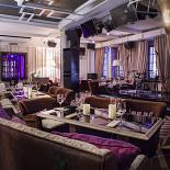 Ресторан Кадриль - фотография 2