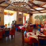 Ресторан Дудук - фотография 5