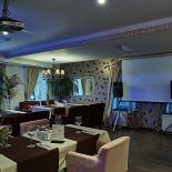 Ресторан Лангуст - фотография 5