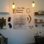 Ресторан Mountain Coffee Perm - фотография 2