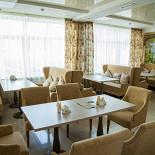 Ресторан Парк - фотография 2