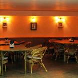 Ресторан Золотая пагода - фотография 5