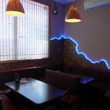 Ресторан 7 пятниц - фотография 3