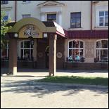 Ресторан Pub & Kebab - фотография 1