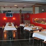 Ресторан Луч - фотография 2