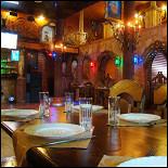 Ресторан Старый замок - фотография 2