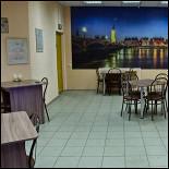 Ресторан Roxette - фотография 6