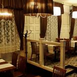 Ресторан Шейк - фотография 2