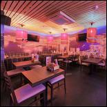 Ресторан Griffin's Pub - фотография 4