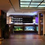 Ресторан Японский квартал - фотография 1