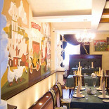 Ресторан Остап Бендер - фотография 4