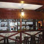 Ресторан Старая телега - фотография 4