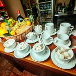 Ресторан Сорренто - фотография 2