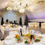 Ресторан Pravda Hall - фотография 2