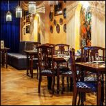 Ресторан Figaro - фотография 2